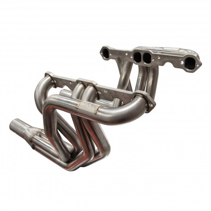 "1-7/8"" Stainless Headers.  1967-1969 Camaro. 1968-1974 Nova."