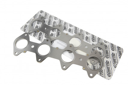 Multi Layer Stainless Header Gasket - Ford 3V Modular Engines