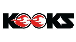 kooksheaders.com